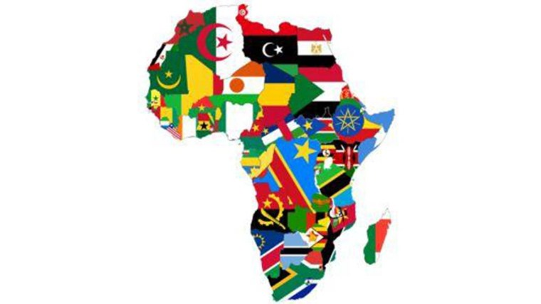 africa-day-Map-3